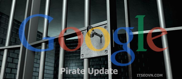 Google-Pirate-Update.jpg