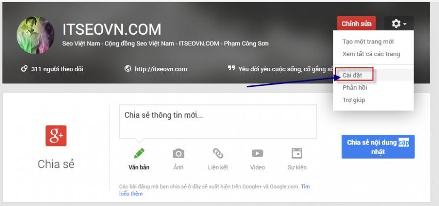 google-plus-itseovn-xoa-tai-khoan-2.jpg