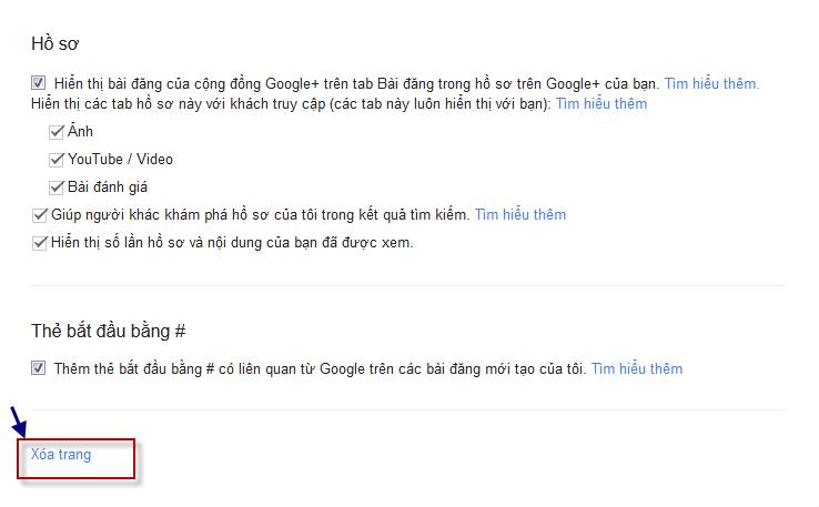 google-plus-itseovn-xoa-tai-khoan-3.png