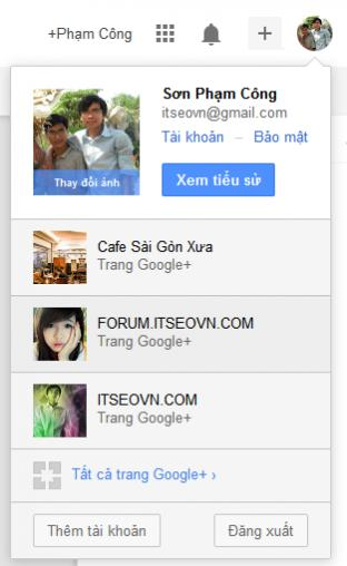 google-plus-itseovn-xoa-tai-khoan.jpg