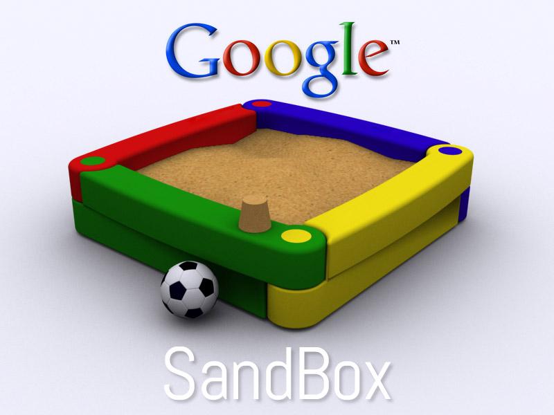 google-sandbox.jpg