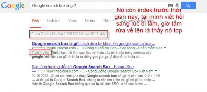 google-search-box-la-gi.jpg