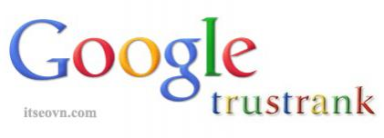 google-trustrank-cach-tang-hieu-qua.jpg