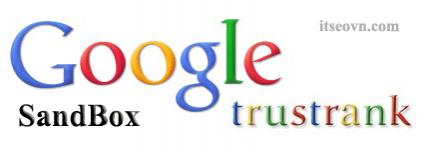 google-trustrank-va-sandbox.jpg