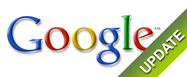 google-update.png
