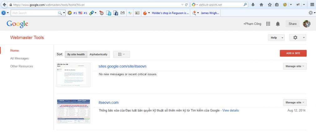 google-webmaster-tools-itseovn.jpg