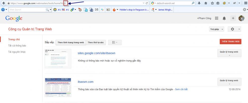 google-webmaster-tools-itseovn-vi.jpg