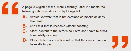 google-webmasters-mobile-friendly.jpg