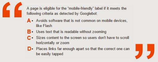 google-webmasters-mobile-friendly.jpg