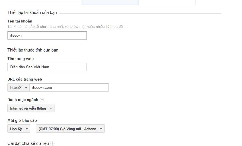 googleAnalytics1.png