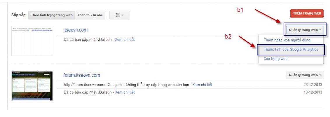 googleAnalytics3.jpg