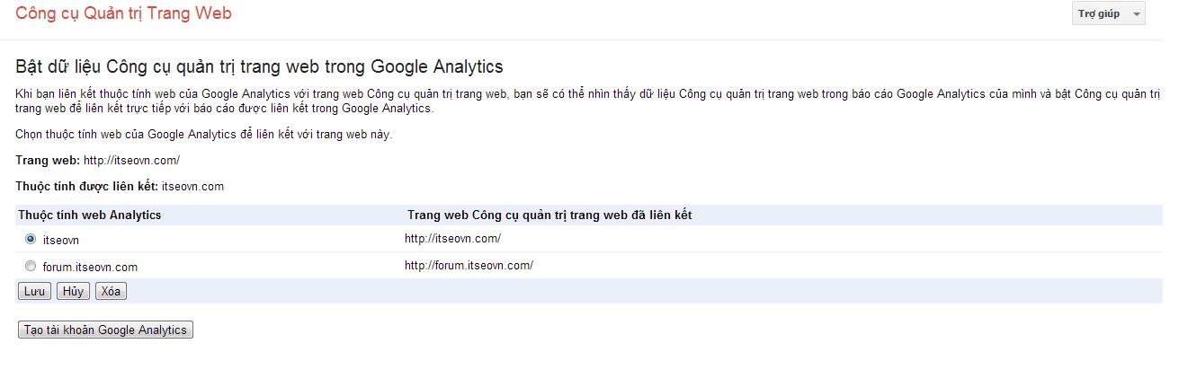 googleAnalytics4.png