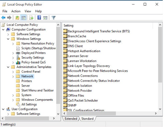 gpedit-msc-local-group-policy-editor-win-10.jpg