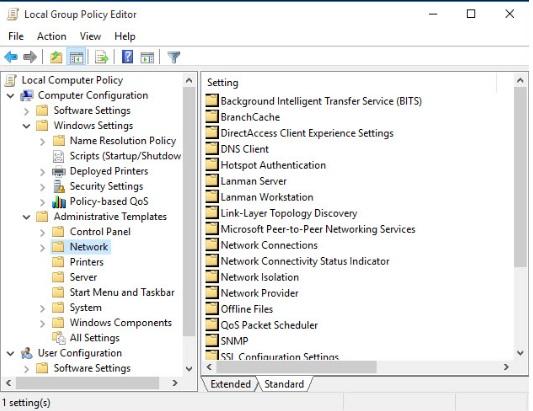 gpedit-msc-local-group-policy-editor-win-10.jpg