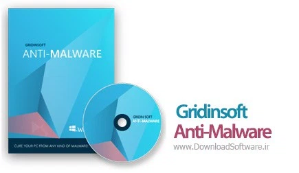 GridinSoft-Anti-Malware-3.0.17-3.0.18-full-crack-keygen.png