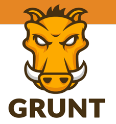 GruntJS-in-mvc.png