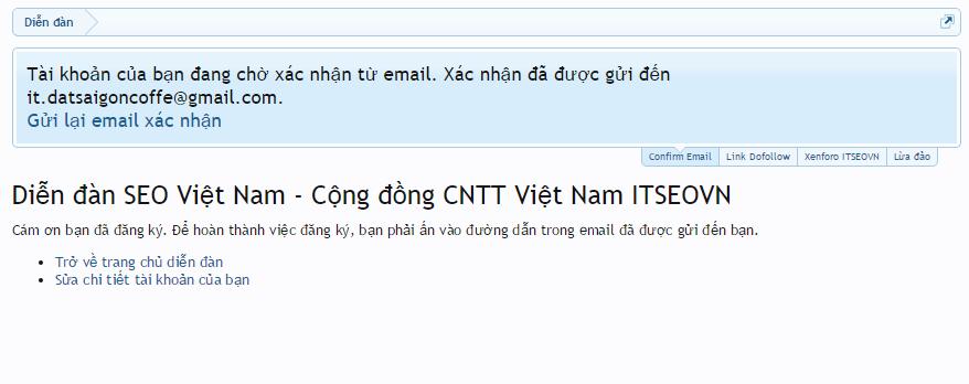 gui-email-xac-nhan-dang-ky.png