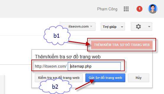 gui-sitemap-xenforo-len-google-webmaster-tools.png
