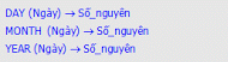 ham-xu-ly-ngay-gio-trong-sql-day-month-year.png