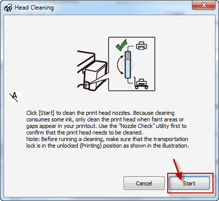 head-cleaning-may-in-epson-l350.png