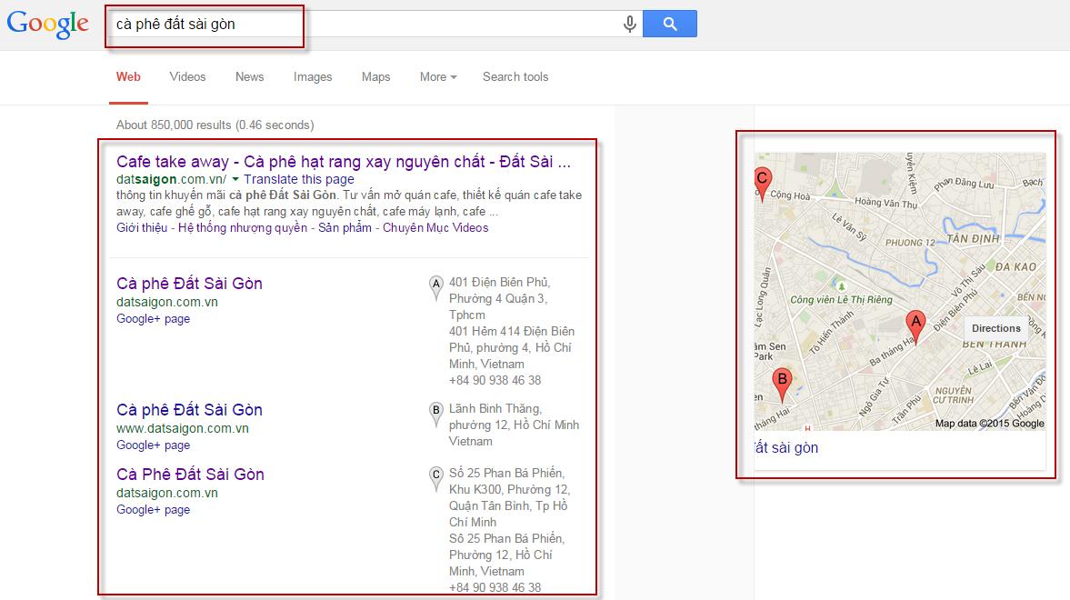 hien-thi-google-map-khi-tim-kiem-ve-doanh-nghiep.png