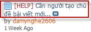 hien-thi-ky-tu-toi-da-trong-forum-home.png