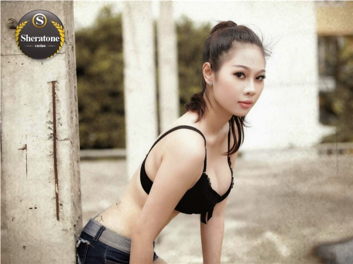 hinh-anh-bede-hinh-anh-sexy-girl2.png