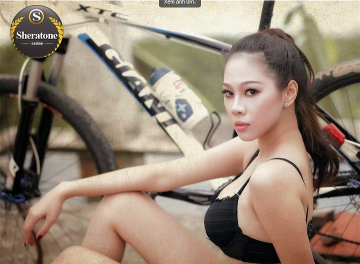 hinh-anh-bede-hinh-anh-sexy-girl4.png