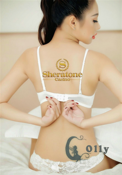 hinh-anh-bede-hinh-anh-sexy-girl6.png