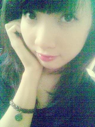 hinh-anh-girl-game-cuc-hot-h2.jpg