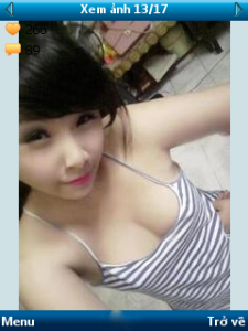 hinh-anh-girl-game-cuc-hot-h3.png