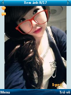 hinh-anh-girl-game-cuc-hot-h4.png