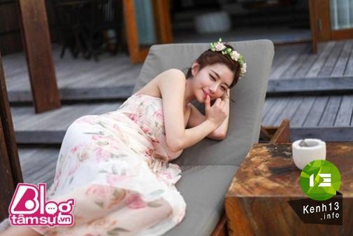 hinh-anh-girl-xinh-girl-de-thuong-h10.jpg