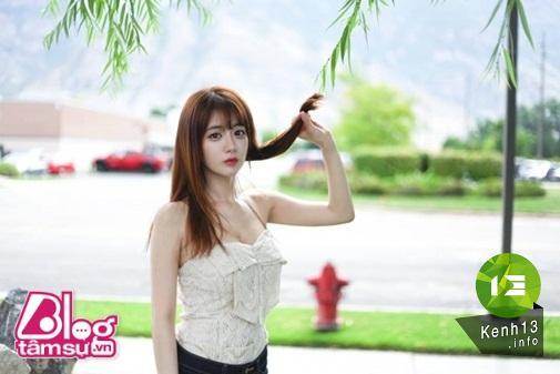 hinh-anh-girl-xinh-girl-de-thuong-h11.jpg