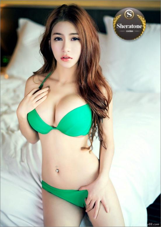 hinh-anh-nong-bong-sexy-nu-hoang-noi-y-hinh7.png