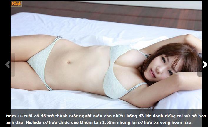 hinh-hot-girl-Mai-Nishida-nong-bong-tren-duong-cuc-sexy-hinh10.png
