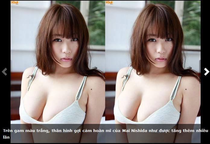 hinh-hot-girl-Mai-Nishida-nong-bong-tren-duong-cuc-sexy-hinh2.png