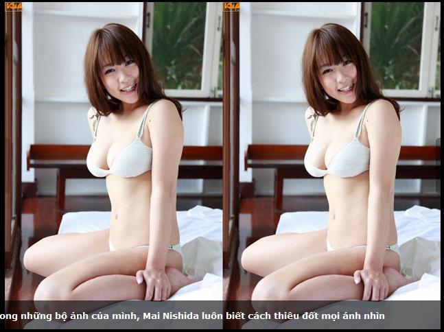 hinh-hot-girl-Mai-Nishida-nong-bong-tren-duong-cuc-sexy-hinh3.png