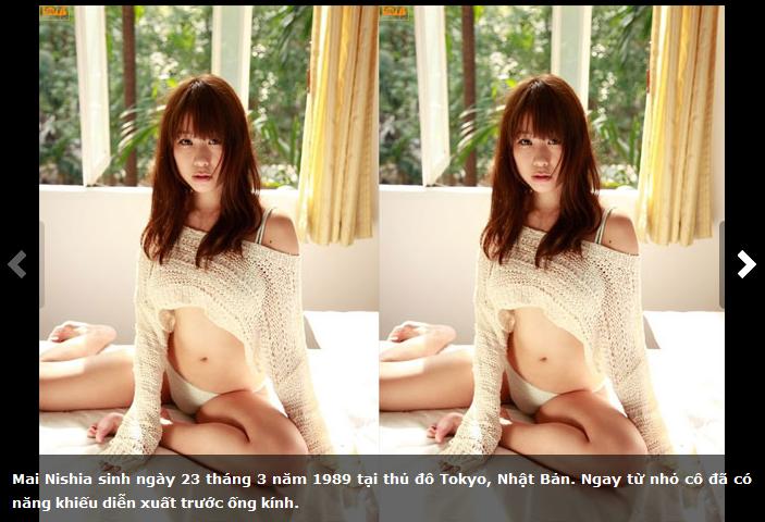 hinh-hot-girl-Mai-Nishida-nong-bong-tren-duong-cuc-sexy-hinh5.png