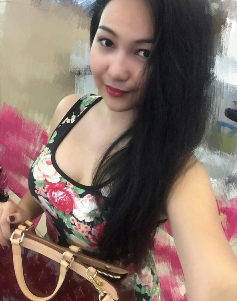 hinh-nude-nu-tho-dan-da-do-dep-nhat-sexy-nhat-Viet-Nam.jpg