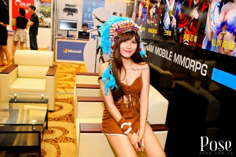 hinh-nude-nu-tho-dan-da-do-dep-nhat-sexy-nhat-Viet-Nam-sieu-dep.jpg