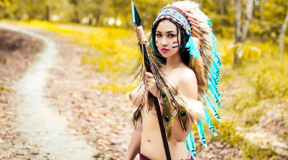 hinh-nude-nu-tho-dan-da-do-dep-nhat-sexy-nhat-Viet-Nam-sieu-dep10.jpg