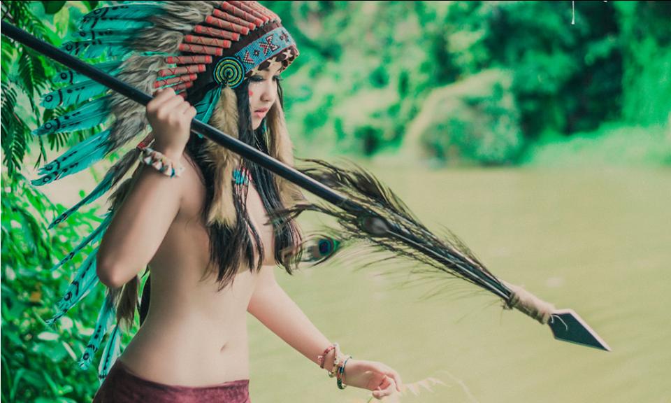 hinh-nude-nu-tho-dan-da-do-dep-nhat-sexy-nhat-Viet-Nam-sieu-dep15.png