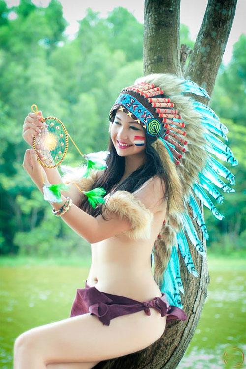 hinh-nude-nu-tho-dan-da-do-dep-nhat-sexy-nhat-Viet-Nam-sieu-dep20.jpg