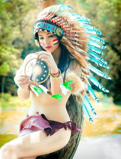 hinh-nude-nu-tho-dan-da-do-dep-nhat-sexy-nhat-Viet-Nam-sieu-dep21.jpg