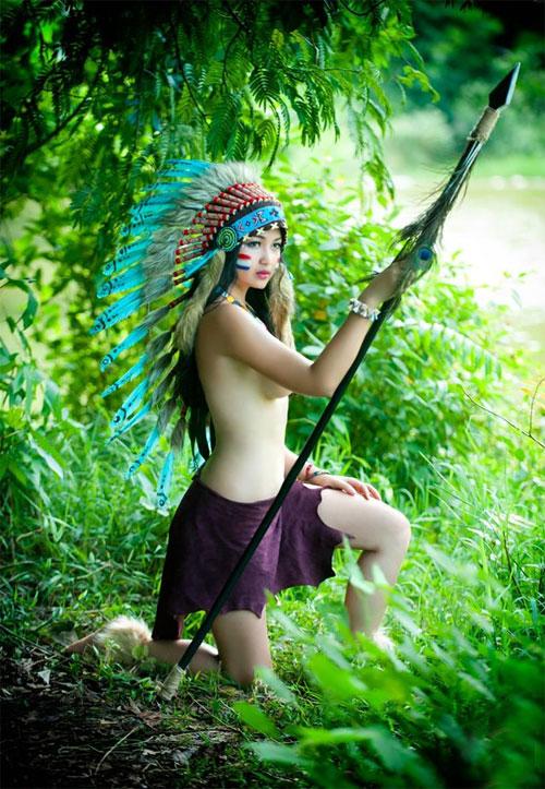 hinh-nude-nu-tho-dan-da-do-dep-nhat-sexy-nhat-Viet-Nam-sieu-dep22.jpg
