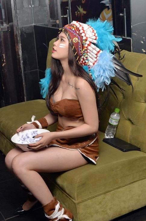 hinh-nude-nu-tho-dan-da-do-dep-nhat-sexy-nhat-Viet-Nam-sieu-dep24.jpg