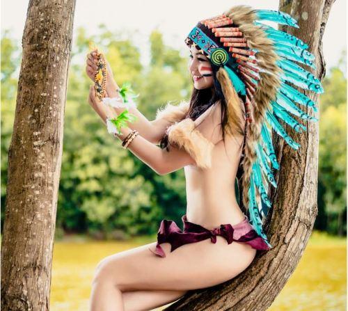 hinh-nude-nu-tho-dan-da-do-dep-nhat-sexy-nhat-Viet-Nam-sieu-dep28.jpg