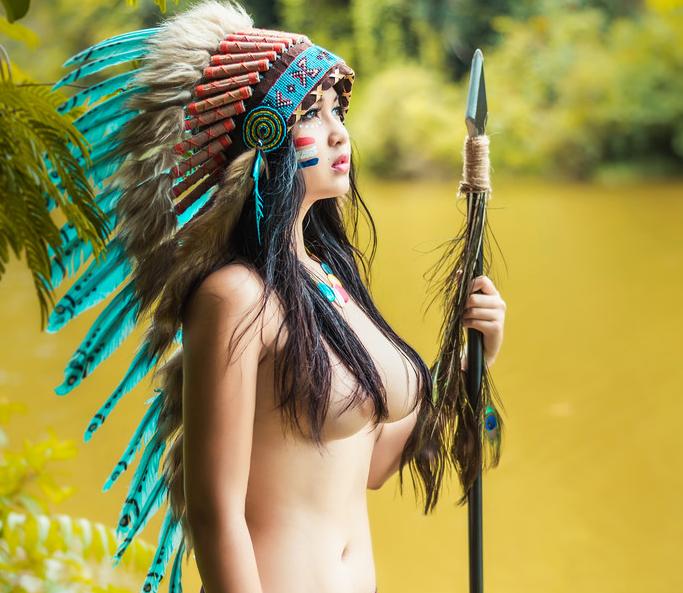 hinh-nude-nu-tho-dan-da-do-dep-nhat-sexy-nhat-Viet-Nam-sieu-dep4.png