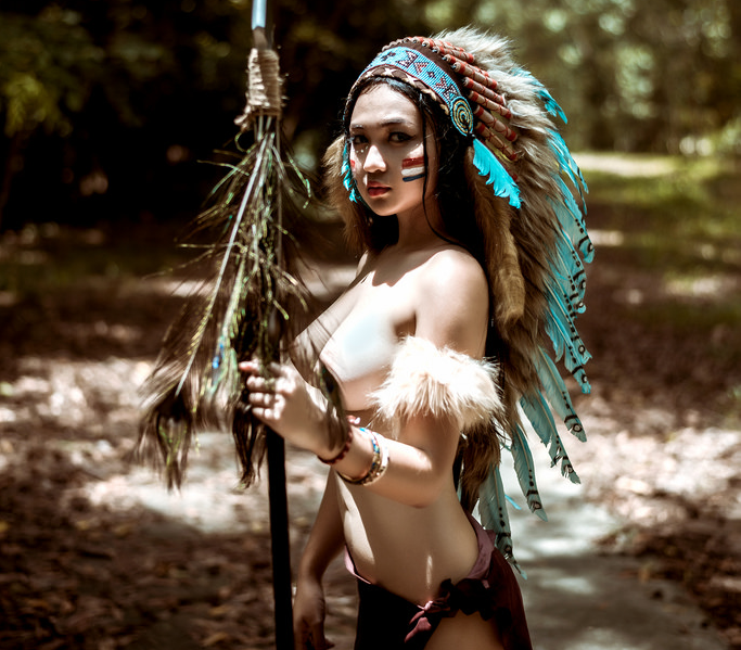 hinh-nude-nu-tho-dan-da-do-dep-nhat-sexy-nhat-Viet-Nam-sieu-dep5.png